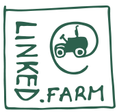 Linked Farm